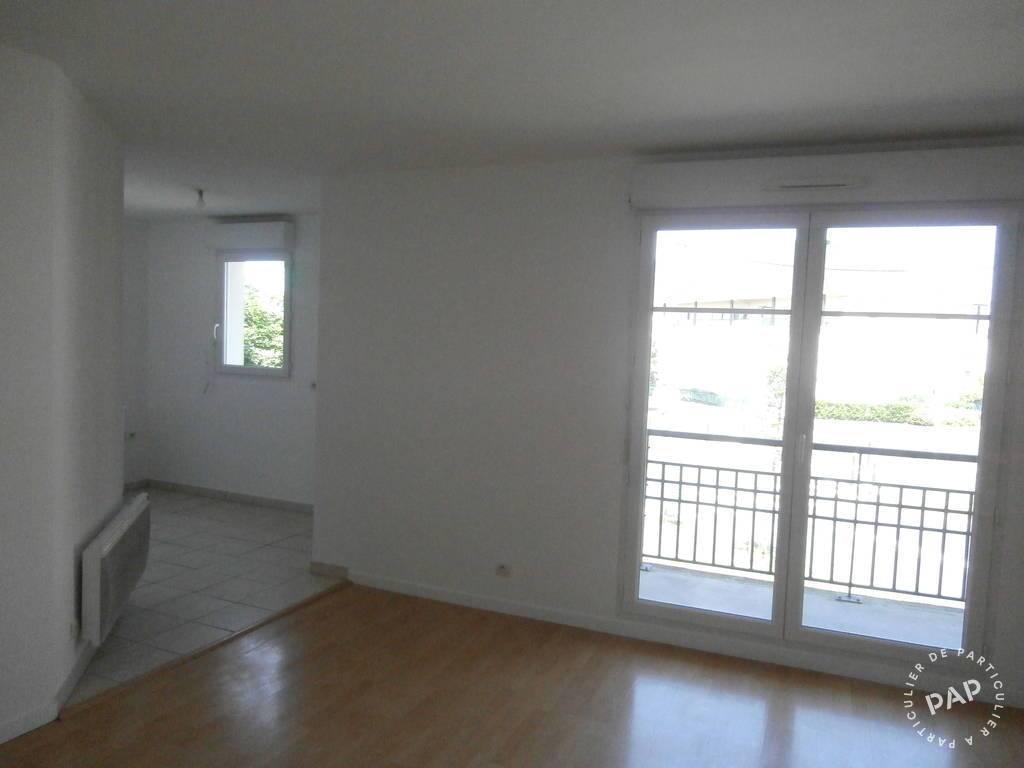 Vente Appartement Savigny-Le-Temple (77176) 61m² 167.000€