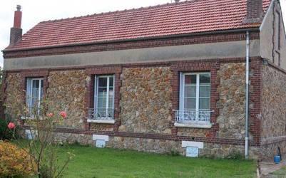 Cambronne-Lès-Ribécourt (60170)