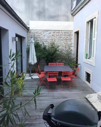 Vente maison 125m² Dijon (21000) - 450.000€