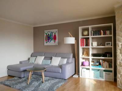 Vente appartement 3pièces 67m² Sannois (95110) - 220.000€