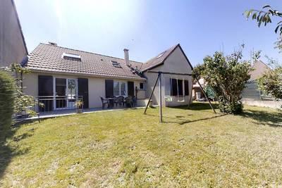Buchelay (78200)