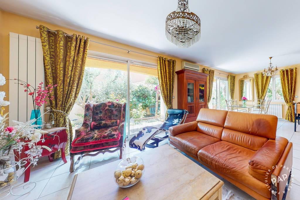 Vente Maison Narbonne (11100) 154m² 380.000€