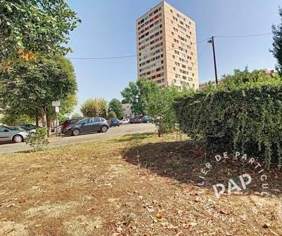 Vente Appartement Marseille 13E (13013) 72m² 99.000€