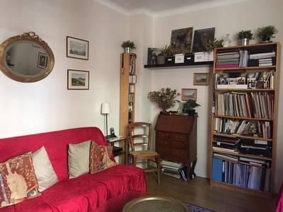 Vente appartement 2pièces 35m² Paris 17E (75017) - 420.000€