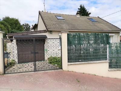 Bures-Sur-Yvette (91440)