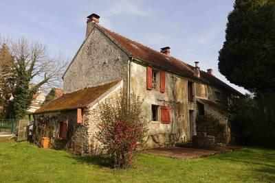 Baulne-En-Brie (02330)