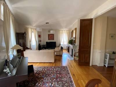 Vente appartement 5pièces 150m² Toulouse (31000) - 835.000€