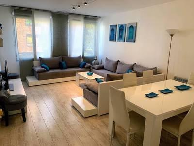 Vente appartement 4pièces 77m² Asnières-Sur-Seine (92600) - 398.000€