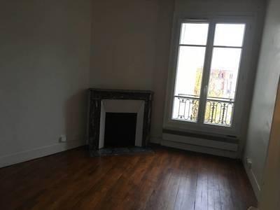 Vente appartement 2pièces 35m² Paris 13E (75013) - 380.000€