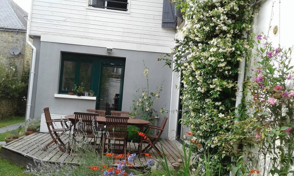 Vente maison 11 pièces Guémené-sur-Scorff (56160)