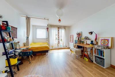 Vente studio 33m² Châtillon (92320) - 240.000€
