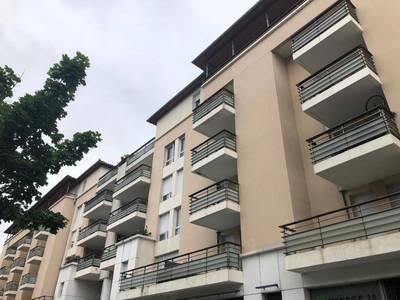 Vente appartement 4pièces 100m² Colomiers (31770) - 270.000€