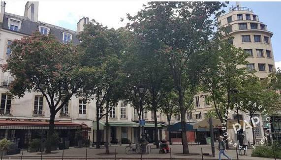 Vente Surfaces diverses Paris 1Er (75001)  70.000€