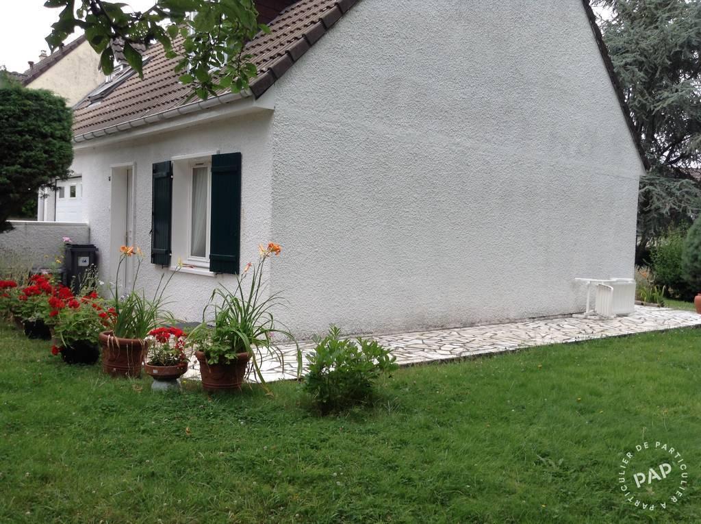Vente Maison Beauvais (60000) 91m² 230.000€