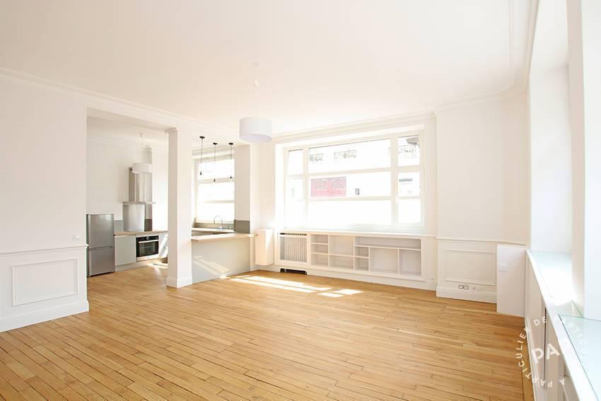 Vente Appartement Paris 7E (75007) 67m² 998.000€