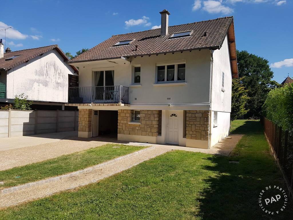 Vente Maison La Hauteville 110m² 250.000€