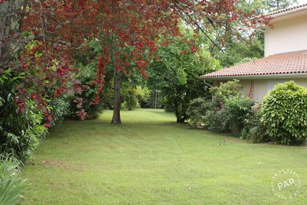 Vente maison 11 pièces Andernos-les-Bains (33510)