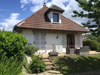 Villette-Lès-Dole (39100)