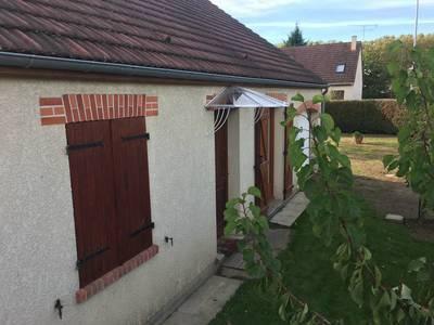 Châlette-Sur-Loing (45120)
