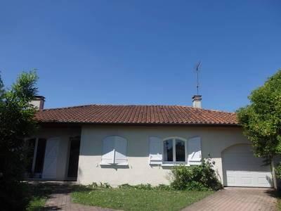 Mérignac (33700)