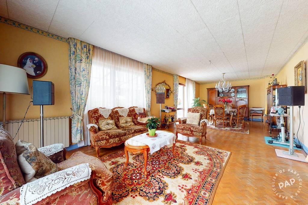 Vente Maison Marbache (54820) 215m² 306.000€
