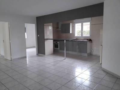 Vente maison 100m² Montbeton (82290) - 195.000€