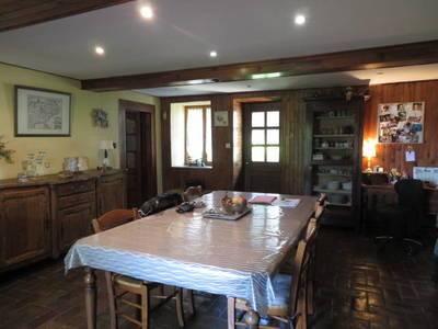 Cras-Sur-Reyssouze (01340)