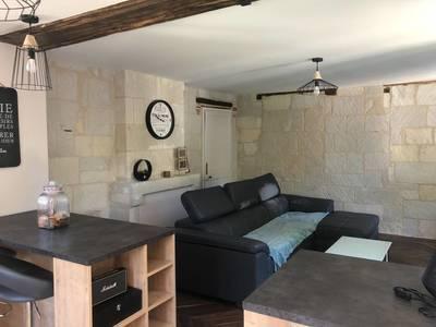 Les Rosiers-Sur-Loire (49350)