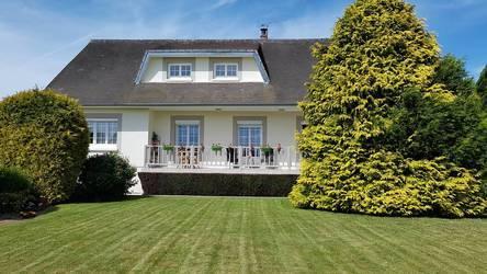 Ancourteville-Sur-Héricourt (76560)