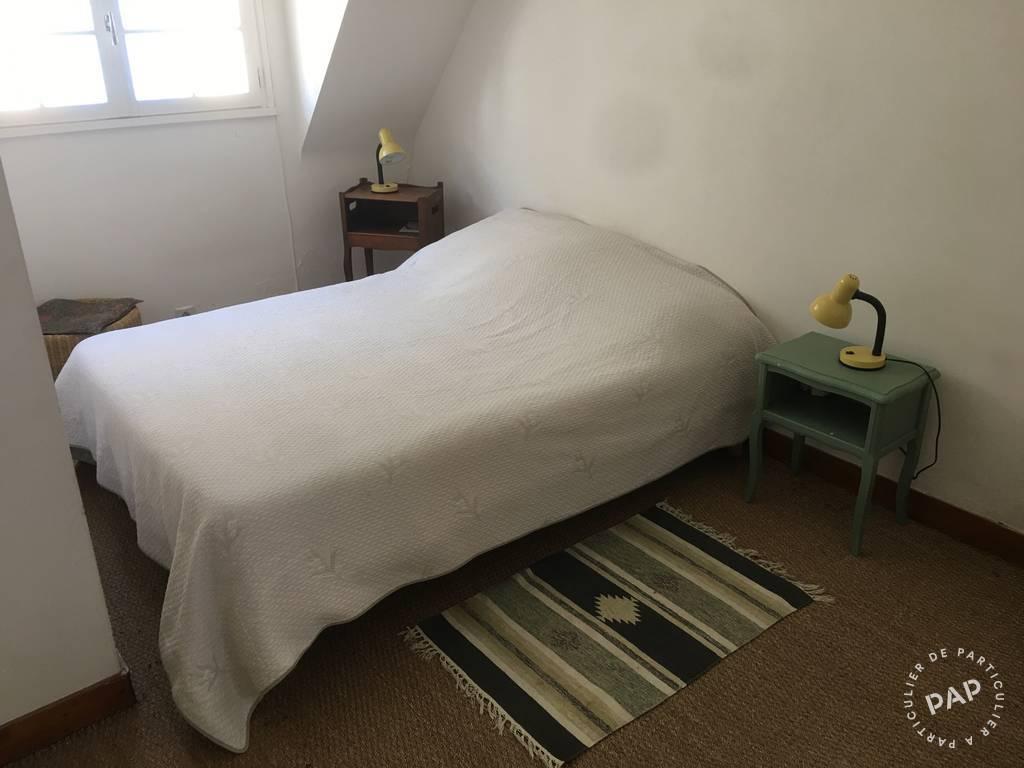 Vente Maison Locmariaquer (56740)