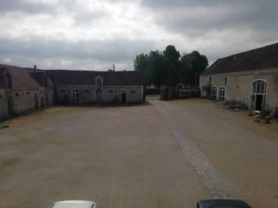 Nogent-Le-Rotrou (28400)