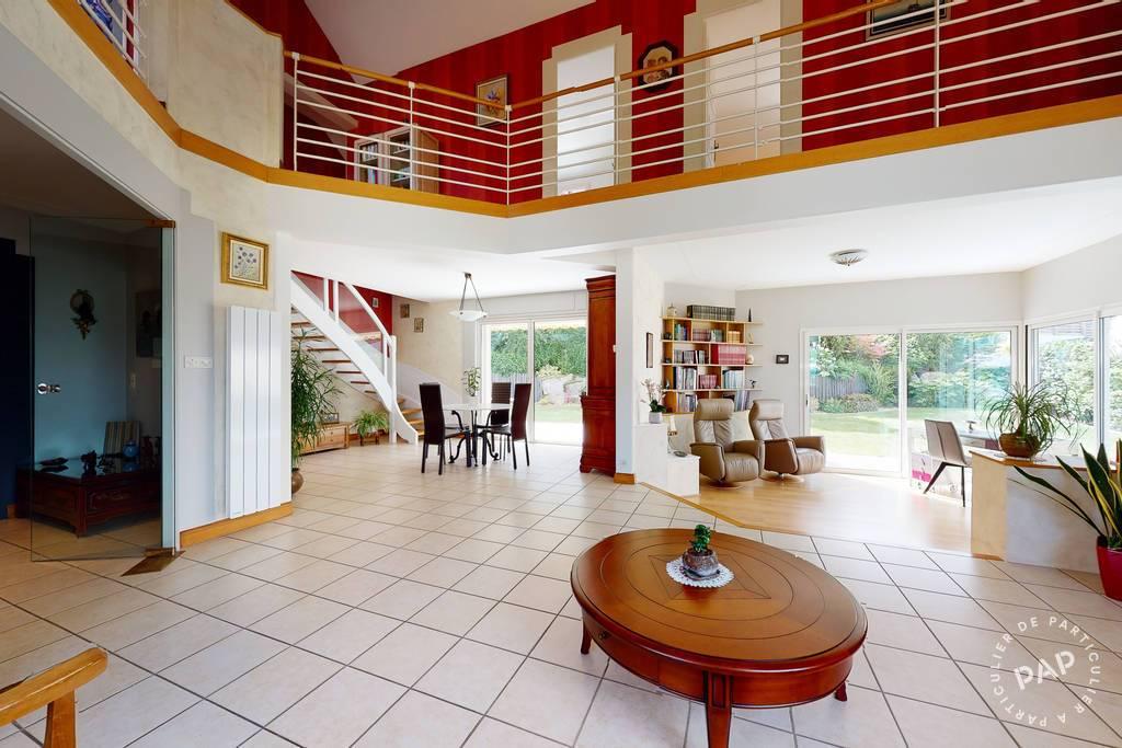 Vente Maison Cholet (49300)