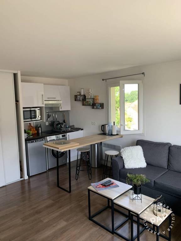 Vente Appartement Mouvaux (59420)