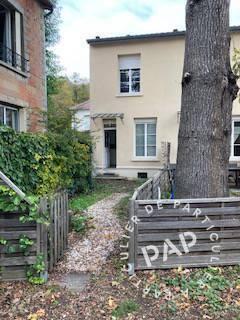 Vente Appartement Maisons-Laffitte (78600) 63m² 298.000€