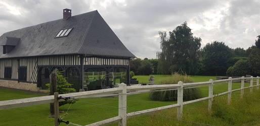 Saint-Pierre-Du-Val (27210)