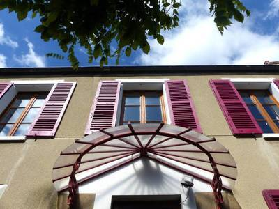 La Ferté-Alais (91590)