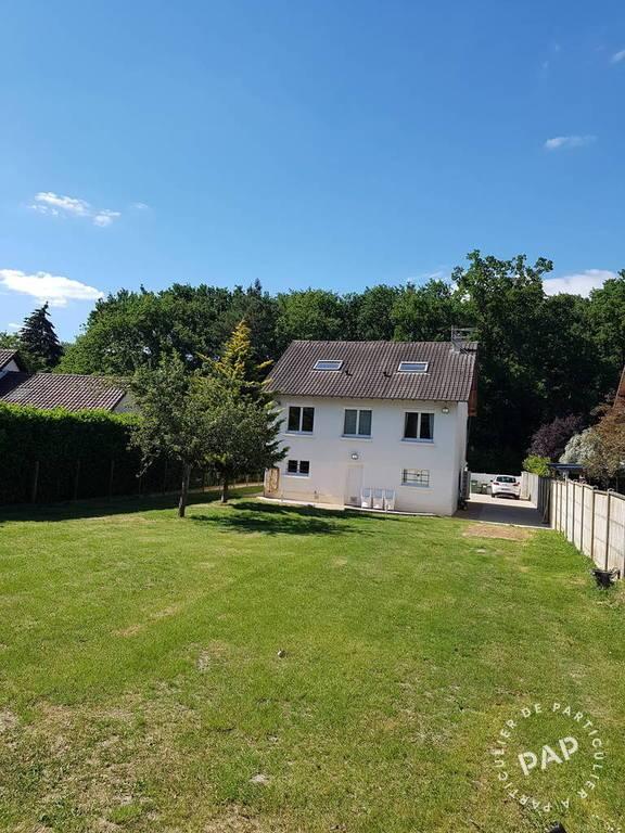 Vente Maison La Hauteville