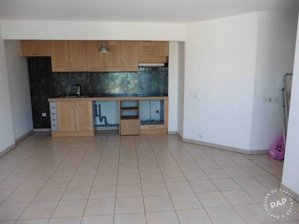 Location Appartement Le Plessis-Bouchard (95130)
