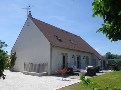 Germigny-Des-Prés