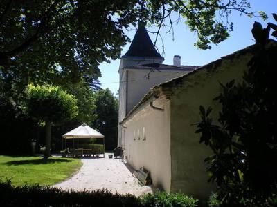 Moncaut (47310)