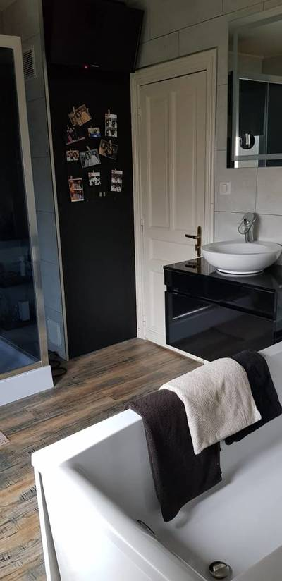 Douai (59500)