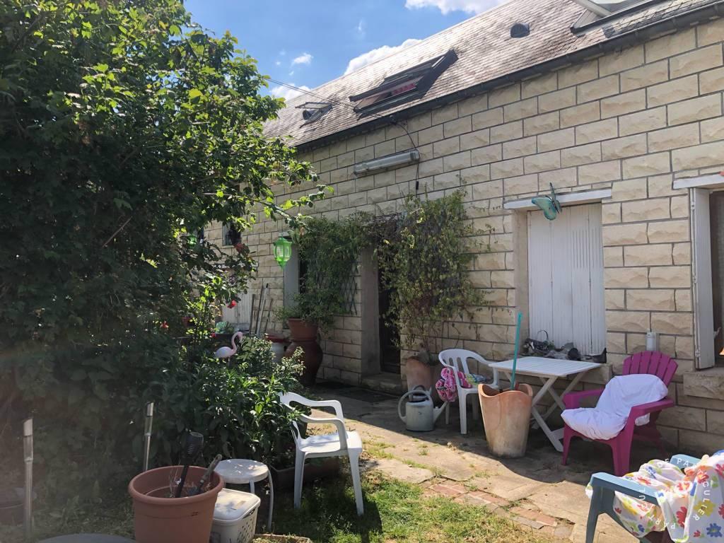 Vente immobilier 395.000€ Mortefontaine-En-Thelle