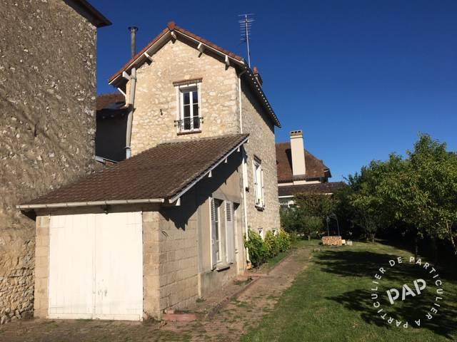 Vente immobilier 395.000€ Veneux-Les-Sablons (77250)