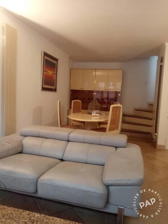 Vente immobilier 535.000€ Rosny-Sous-Bois (93110)