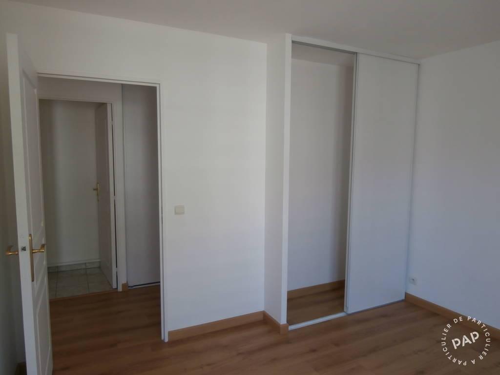 Vente immobilier 167.000€ Savigny-Le-Temple (77176)