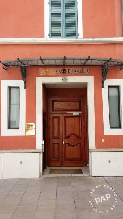Vente et location immobilier 210.000€ Cagnes-Sur-Mer (06800)