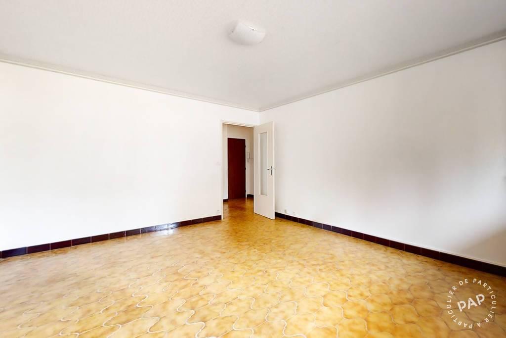 Vente immobilier 210.000€ Résidence Avec Parc