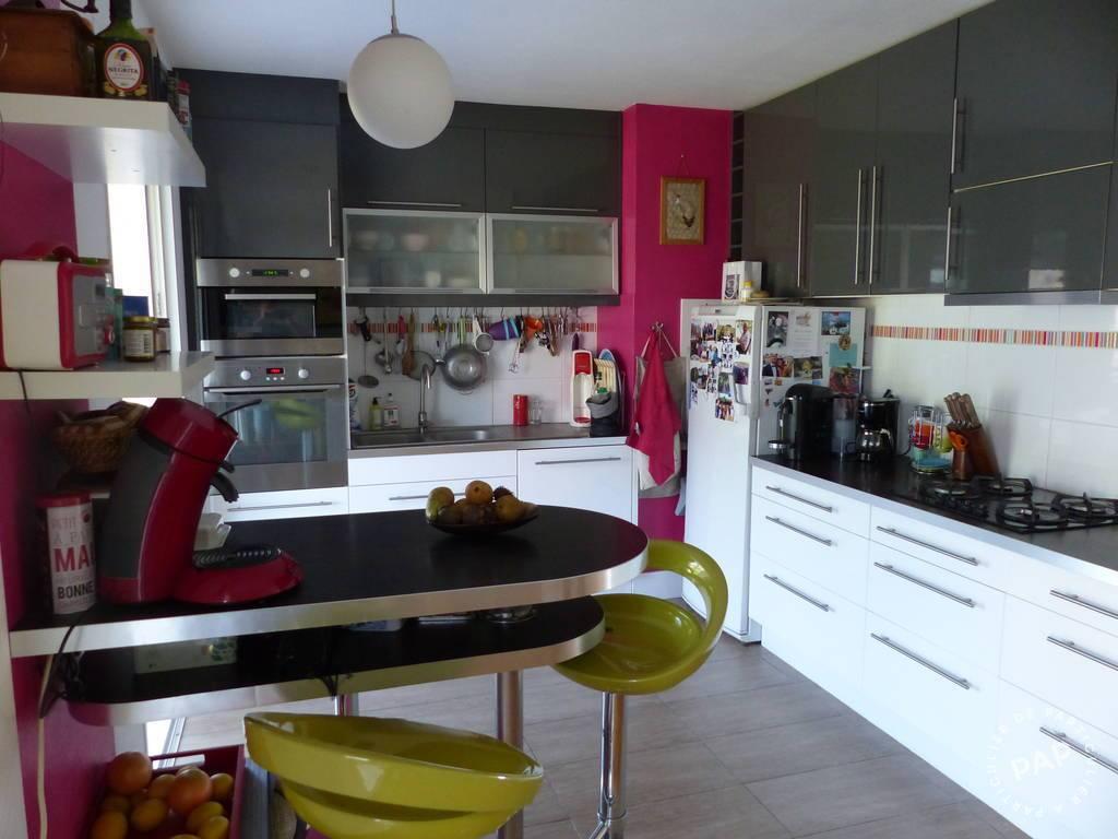 Vente immobilier 300.000€ Omonville (76730)