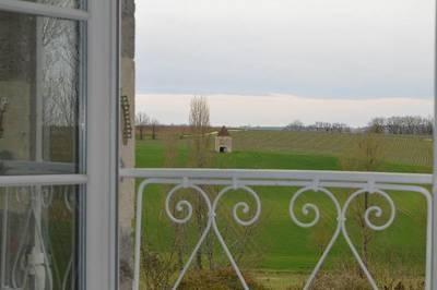 Montagnac-Sur-Auvignon (47600)
