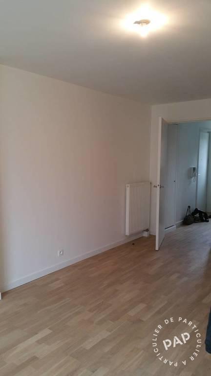 Location immobilier 1.215€ Villejuif (94800)